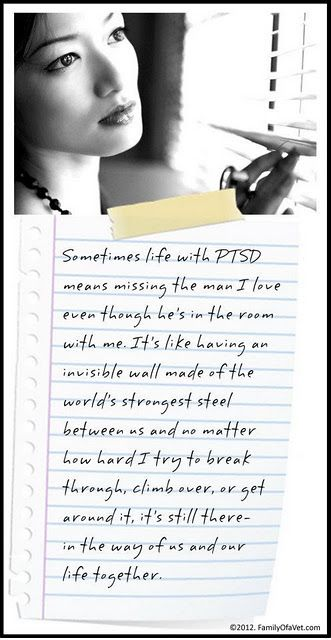 military beliefs and ptsd Ptsd stands for post-traumatic stress disorder and is an  causes of ptsd among active military,  inpatient treatment centers are able to provide ptsd treatment.