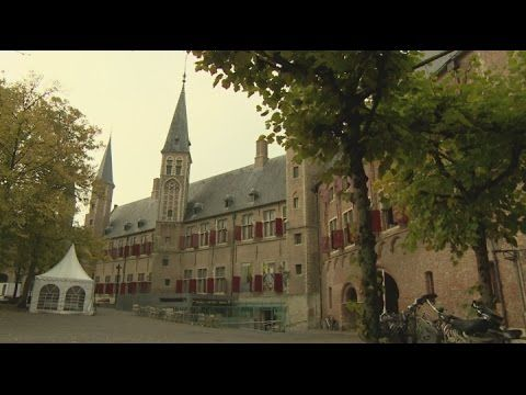 Archeologiedagen 2016 - TVGids.nl