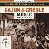 Cajun & Creole Music