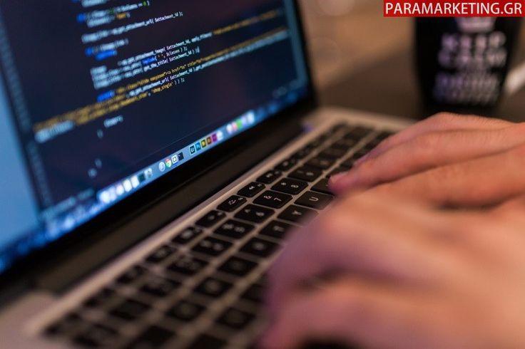 Τελικά μετράνε τα spam links ως αρνητικό SEO στη Google