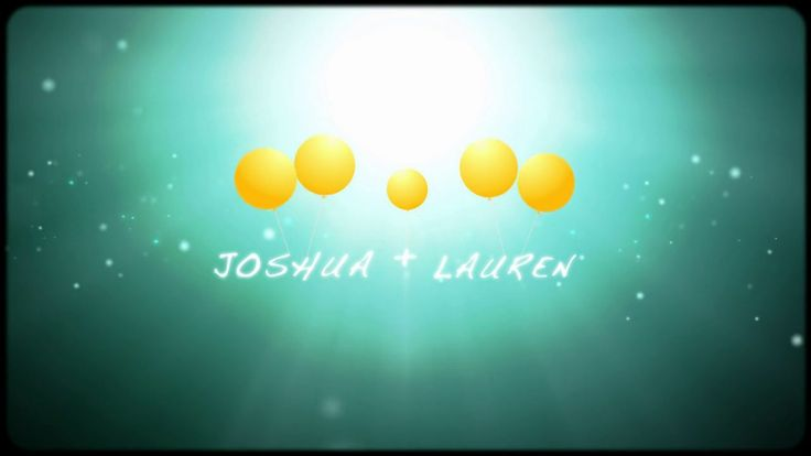 Joshua + Lauren // Montville https://vimeo.com/alexballvideography/videos