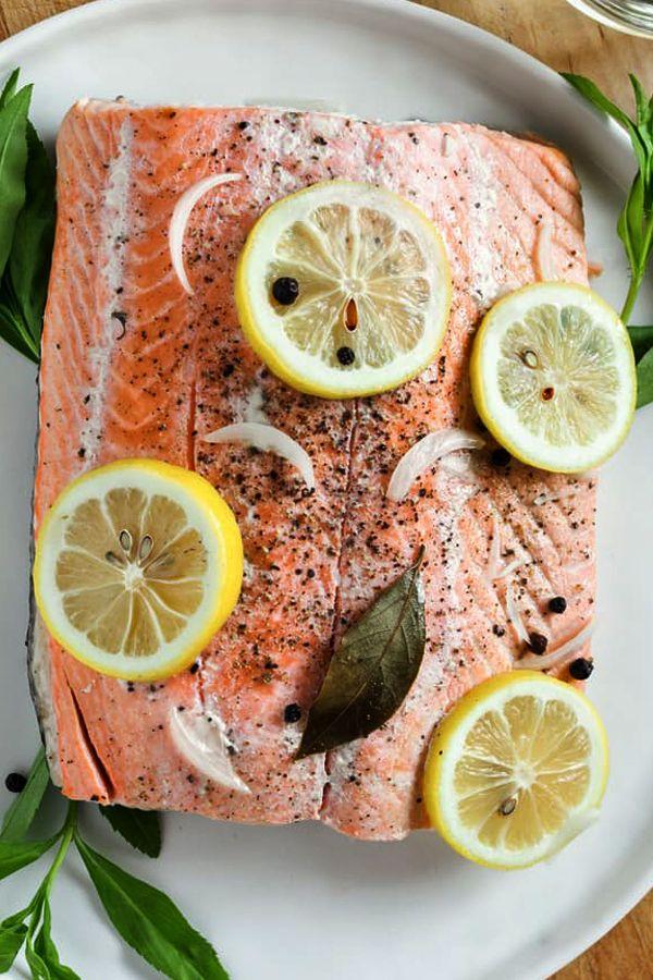 poached-salmon-with-lemons-fresh-herbs