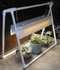 1000 Images About Grow Light On Pinterest Gardens Pvc