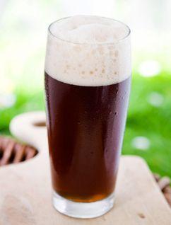 Beer Recipe of the Week: Sticke Alt