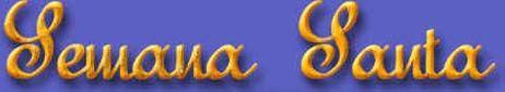 Las meditaciones para el Vía crucis que será presidido por el Pontífice la noche del Viernes santo http://www.news.va/es/news/las-meditaciones-para-el-via-crucis-que-sera-pre-2
