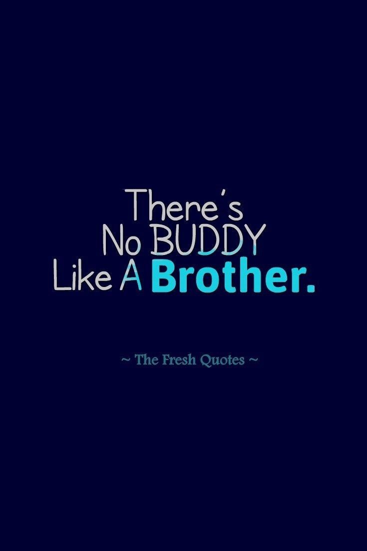 Pin By Jaki On Brother Sister Sibling Quotes Little Brother Quotes Brother Sister Quotes Funny