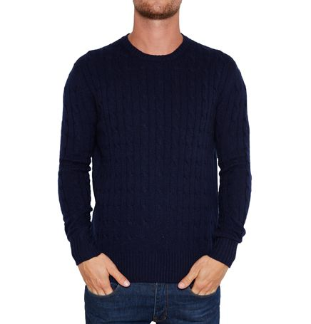 WILD WOOL Cashmere knit www.wildwool.no