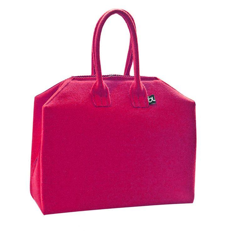 Bag Zero Kilocalorias