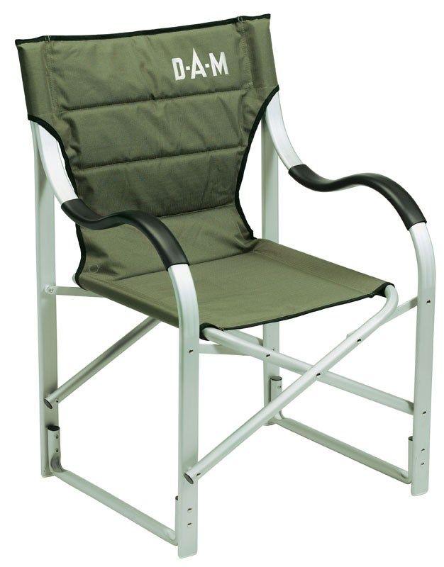 Chaise Pliante Dam Aluminium Enteresan Outdoor Chairs