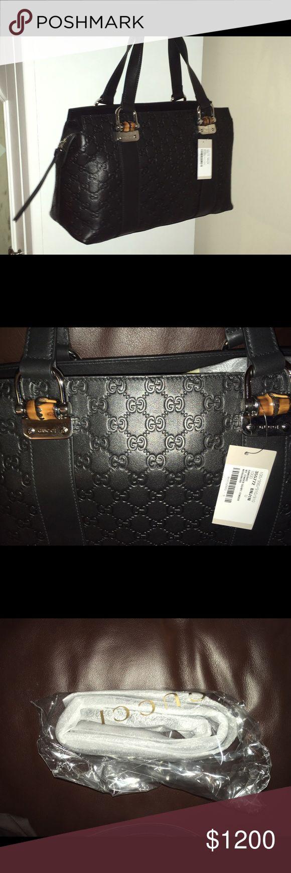 replica bottega veneta handbags wallet address reverse