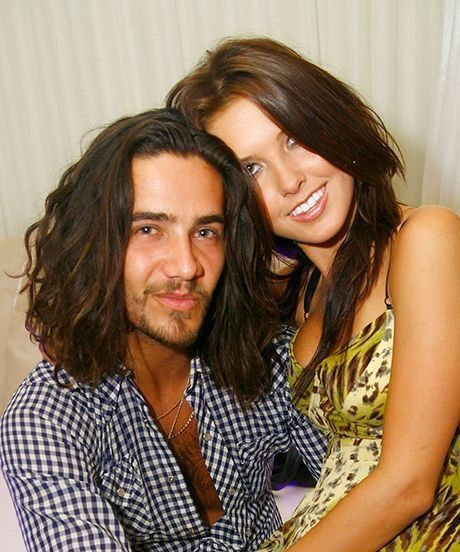 Here's what Justin Bobby Brescia from The Hills is up to these days.