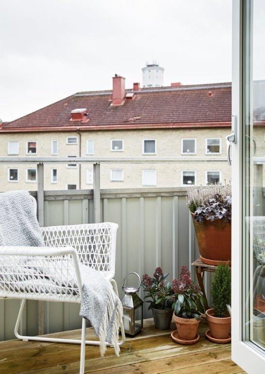 Vi säljer nu vår älskade lägenhet med stadshem.se. www.lifestylejosefin.wordpress.com