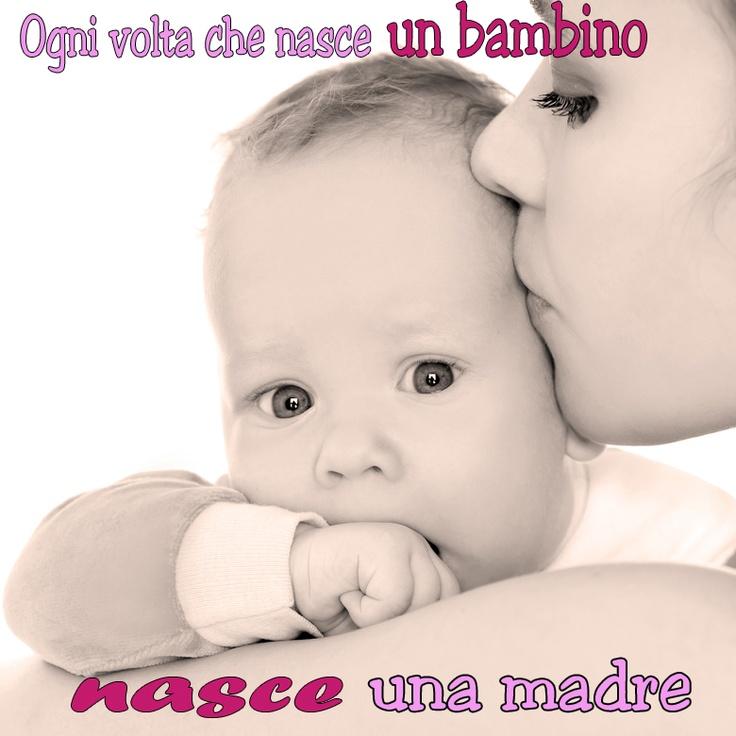 Auguri per la #festadellamamma  http://www.facebook.com/loamomiafamiglia