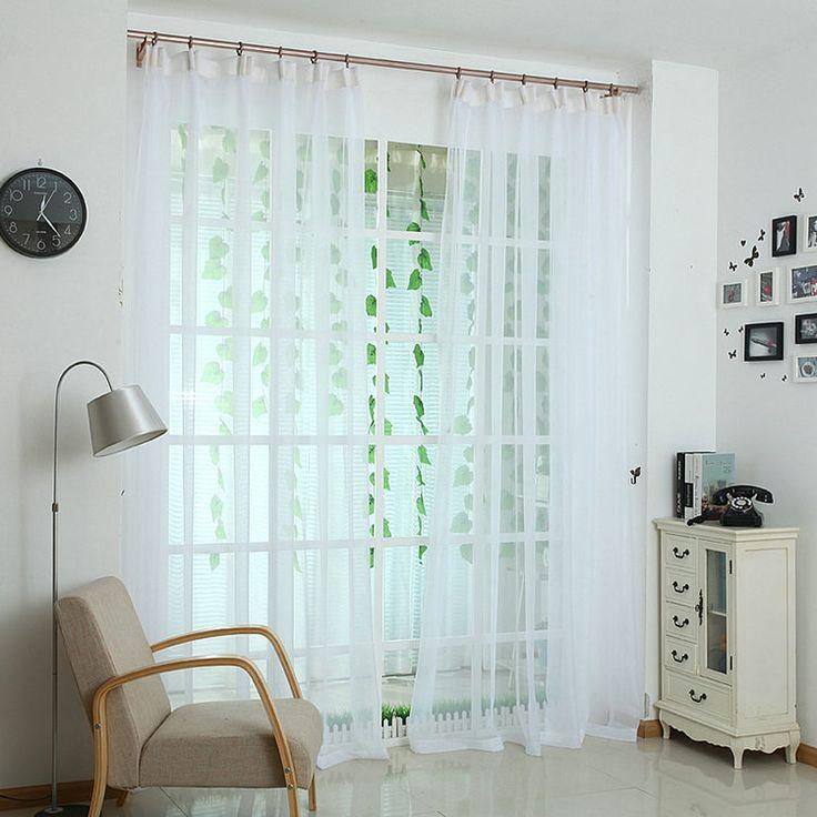 cool pas cher gratuit match voilages blanc tulle rideaux voile rideau cm with conforama tulle. Black Bedroom Furniture Sets. Home Design Ideas