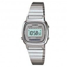 Reloj Casio LA670WA-7DF