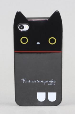 cat case