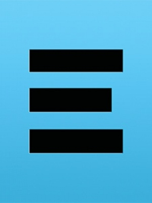 The coolest apps for kids | Today's Parent: Echograph~ Free