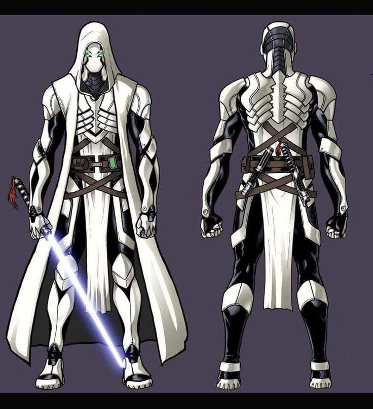 Objetos de la lotería Dbe215744cb7b9462cdb03042ee362cb--jedi-armor-armor-cosplay