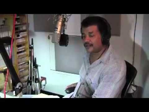 """""""Time is invented to make motion look simple."""" - Albert Einstein --- Neil deGrasse Tyson Explains Time"""
