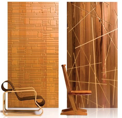 Decorative Wood Walls 78 best wall panel images on pinterest | architecture, walls and wood