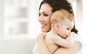 Почему мамы держат младенцев слева - ответ ученых - http://jaibolit.ru/pochemu-mamy-derzhat-mladentsev-sleva-otvet-uchenyh/