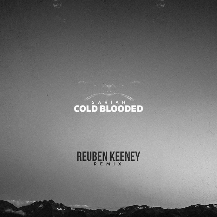 remixes: Sariah - Cold Blooded.  Wideboys and Reuben Kenney remixes  https://to.drrtyr.mx/2nhZ7FJ  #Sariah #Wideboys #ReubenKenney #music #dancemusic #housemusic #edm #wav #dj #remix #remixes #danceremixes #dirrtyremixes