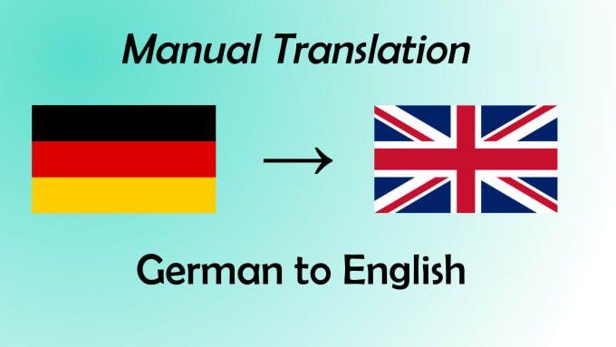Pin On Writing Translation