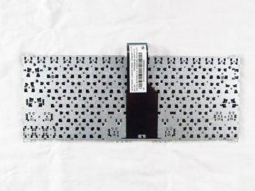 Keyboard For Acer Aspire V5-131, V5-121 Original
