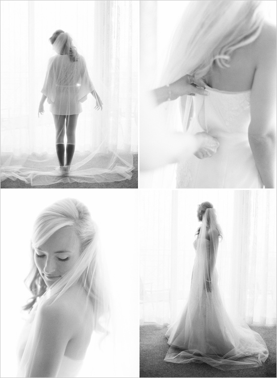 must have wedding photos like the top 4