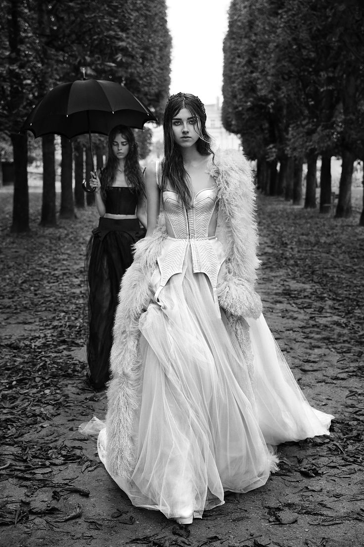 659 best fashion images on Pinterest | Background images, Dark and ...