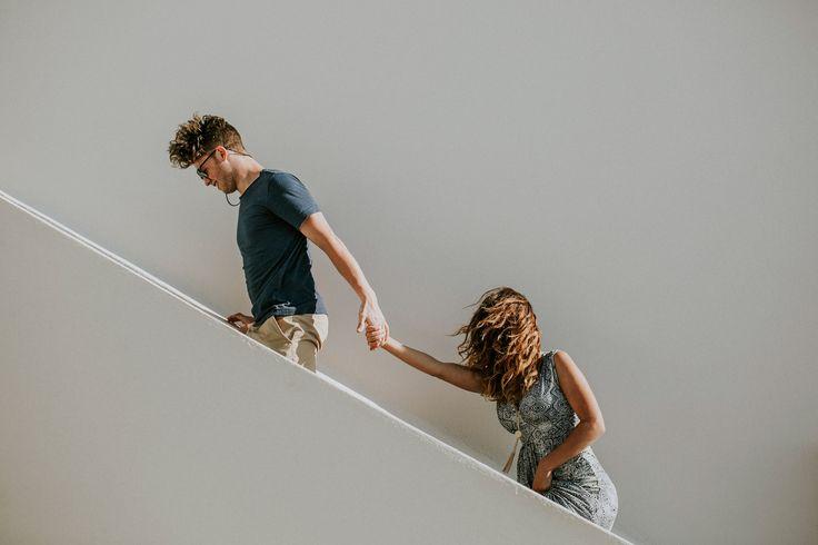santorini-elopement-honeymoon-photographer-024