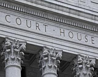 A civil lawsuit starts at the federal court as the complainant files a complaint stating and explaining his or her injury asking for the court to order a relief. The major method used for discovery is deposition, where a witness must answer questions that US civil right attorney ask in line with the case.