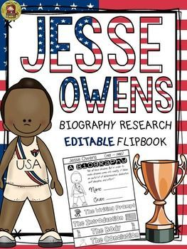 all worksheets acirc jesse owens reading comprehension worksheets all worksheets jesse owens reading comprehension worksheets 17 best ideas about jesse owens