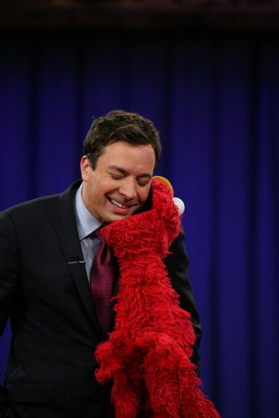jimmy fallon valentine's day songs lyrics