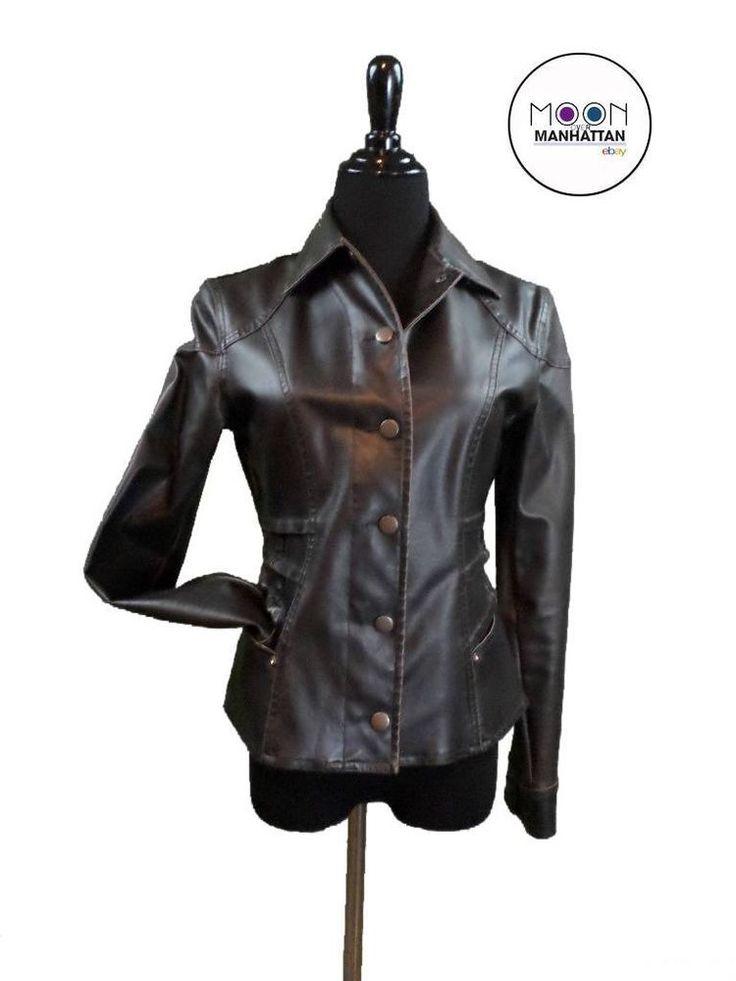 137 best Ladies Coats images on Pinterest   Ladies coats ...