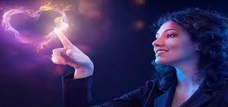 NO1****Chhattisgarh Delhi Republic real black magic spells for marriage problem solution +91-9694102888