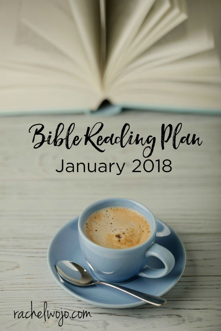 daily bible reading plan 2018 pdf