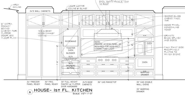 Pin By Edward On Kitchen Monolith Diagram Monolith Floor Plans