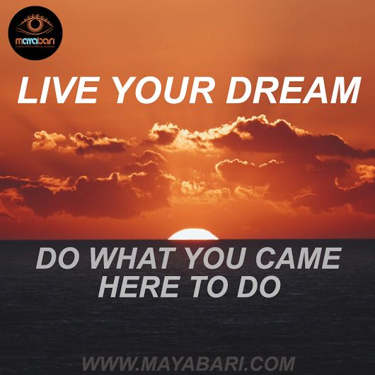 Mayabari personal mindfulness life couching program will help you to reach your full potential and become your greatest version. Learn how to become the captain of your soul. Contact us !  www.mayabari.com  #mayabari #spiritualawakening #thinklessfeelmore #chooselovenotfear  #freedom #awakening #lifecoaching #coaching #unique #healing #awake #livehappy #bepositive #be #feel #beyourself #love #nofear #happiness #powerfull #lifecoach #mentor #personaltrainer
