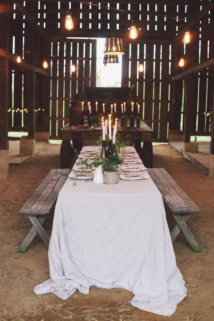 melhores imagens sobre wedding no pinterest casamento vw bugs