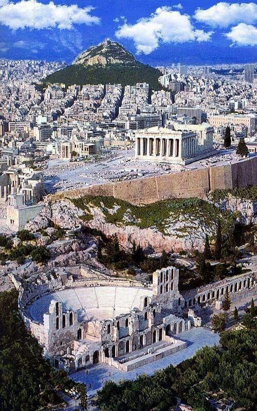 Athens partez en voyage maintenant www.airbnb.fr/c/jeremyj1489 http://www.jetradar.com/?marker=126022