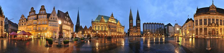 70 best images about deutsch typisch deutsch on pinterest for Bremen design hotel