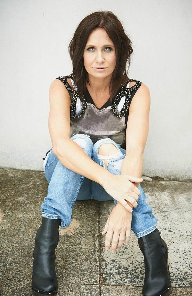 Kasey Chambers - Bittersweet - August 29th!