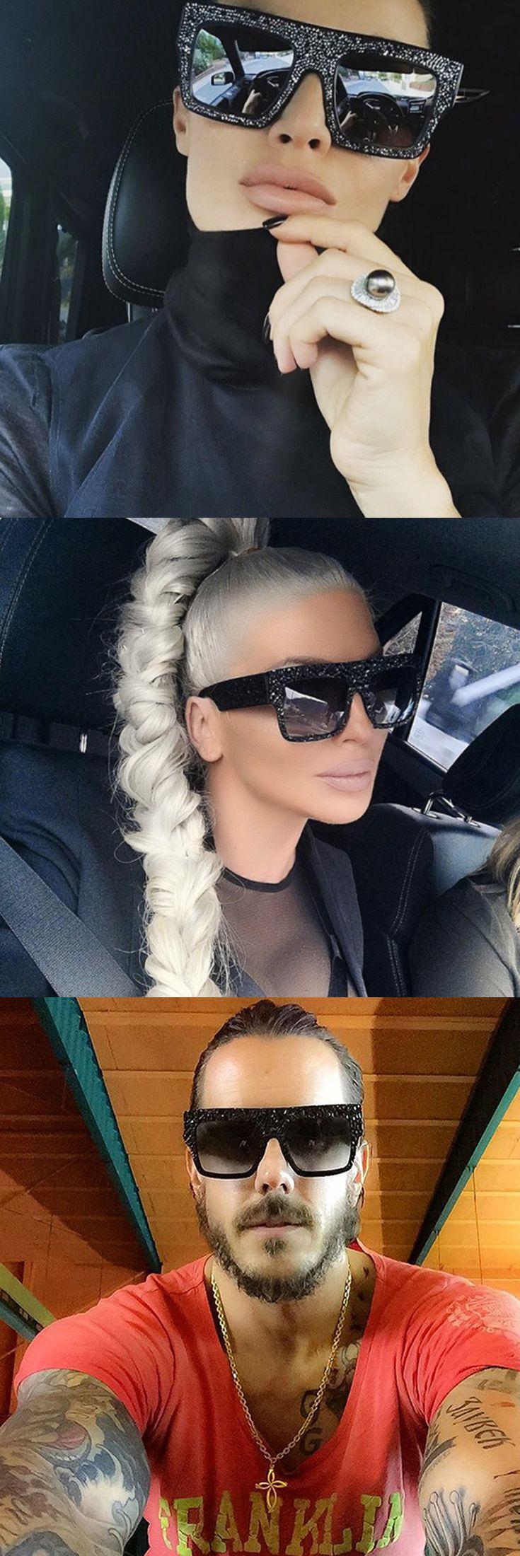 Designer sunglasses, summer sunglasses, 2017 trendy sunglasses, women sunglasses, mirror sunglasses, dior sunglasses, coachella sunglasses, boho sunglasses,