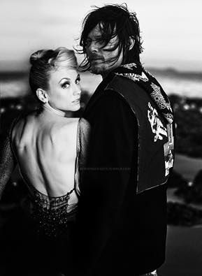 Emily & Norman @babysyrup                              …