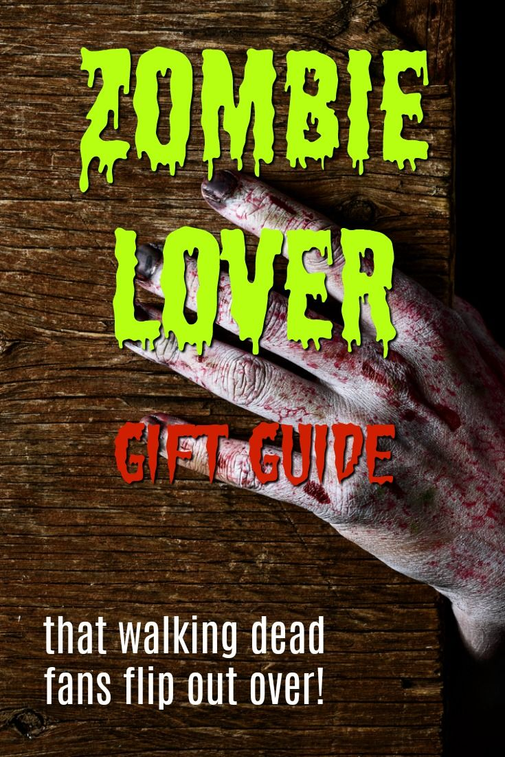 Gift Ideas for Zombie Lovers   Zombie Lovers Gifts   Gift Zombie Lovers Love   The Best Zombie Lover Gifts   Zombie Gifts for Him   Zombie Gifts for Her   Zombie Gifts for Kids   Zombie Gift Basket   DIY Zombie Gifts   Awesome Zombie Gifts   Zombie Gifts for Birthday   Walking Dead Gifts   Gifts for Walking Dead Lovers  Presents for Walking Dead Lovers   Gift Ideas   Gifts   Presents   Birthday   Christmas