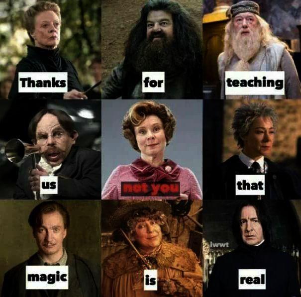 Harry Potter Cast Gary My Harry Potter Mystery Memes Out Harry Potter Memes Thomas The Train Harry Potter Characters Harry Potter Movies Harry Potter Jokes