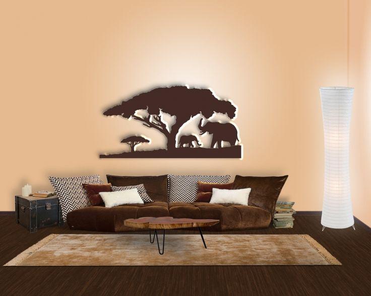 Dekofiguren wohnzimmer ~ 287 best wohnzimmer deko images on pinterest deko