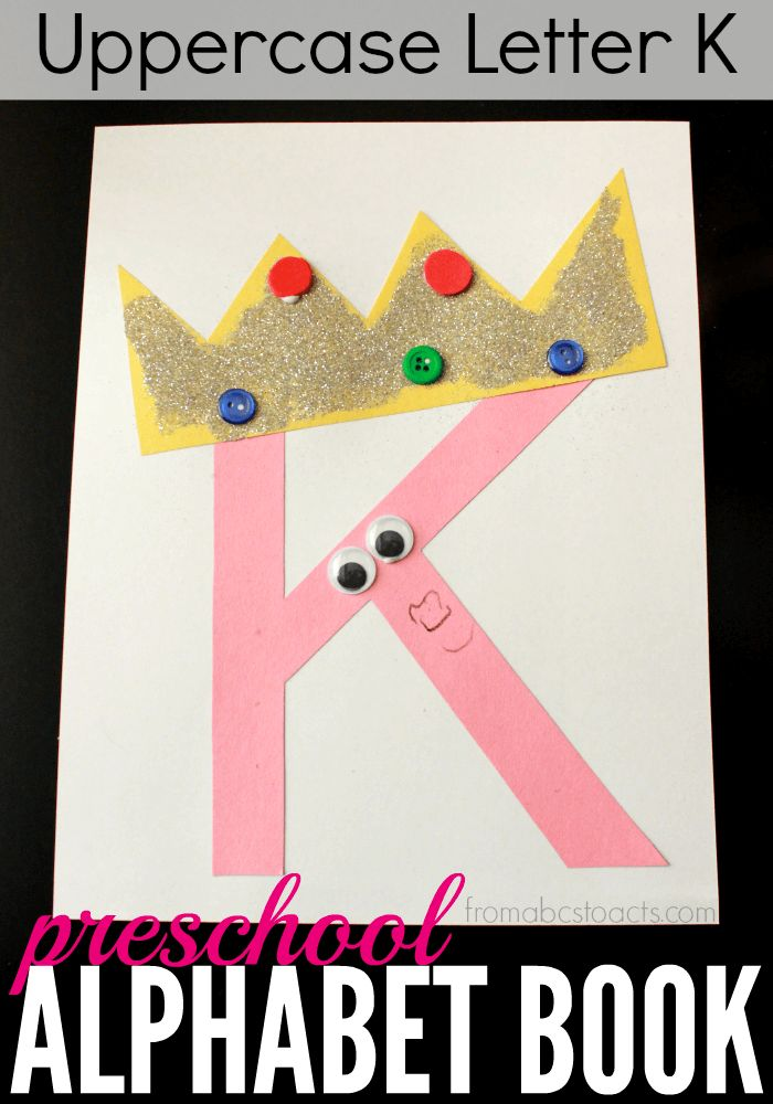 letter k crafts best 25 letter k crafts ideas on 22893 | dbe29ac437128a5dcc56f69f8e039a36 abc crafts alphabet crafts
