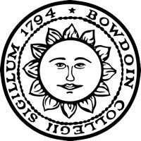 Bowdoin College Seal.png